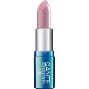 Rouge à lèvres N° 1 Light Rosé - SANTE