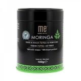Moringa Poudre Bio Premium - Boîte 100g - me MORINGA FOR LIFE