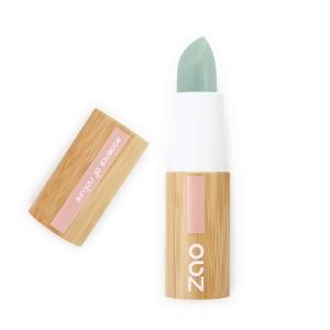 Gommage à Lèvres Stick - Zao MakeUp