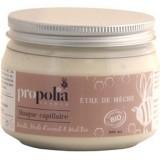 Masque capillaire karité, huile d'avocat & miel Bio - Propolia