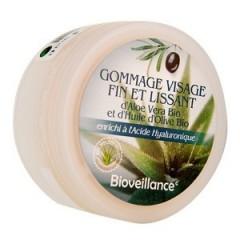 Gommage/ Exfoliant