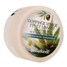 Gommage Visage Bio - EFBIO Cosmétiques