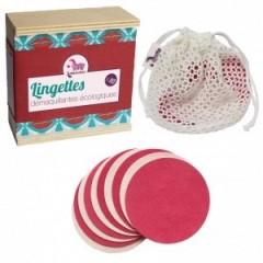 Coton et Lingettes