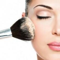 Maquillage Vegan - EFBIO Cosmétiques