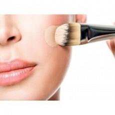 Maquillage Teint Vegan - EFBIO Cosmétiques