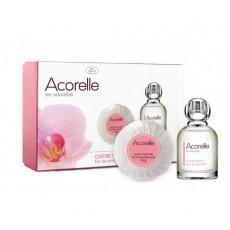 Cadeau Parfum Bio - EFBIO