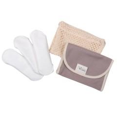 Hygiène Intime & Protection Féminine