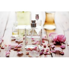 Parfum Naturel & Bio