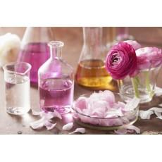 Eaux florales naturelles & Bio
