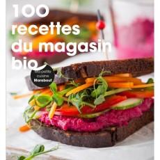 Livres & Guides - Alimentation, Aroma & Bien-être