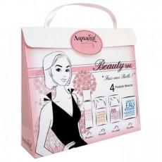 Idée cadeau femme, cosmétiques bio - EFBIO Cosmétiques.