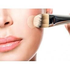 Maquillage Teint Bio - EFBIO Cosmétiques