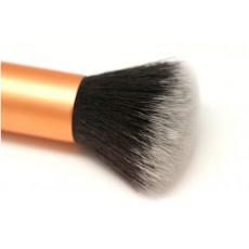Accessoires et Pinceaux Maquillage - EFBIO Cosmétiques