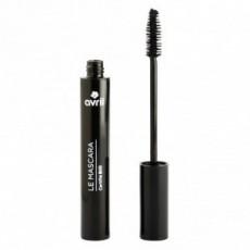 Mascara Eye Liner Bio - EFBIO Cosmétiques