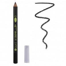Crayon Contour Yeux Bio - EFBIO
