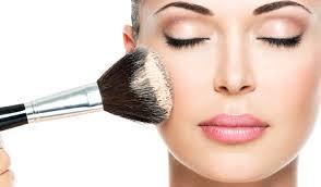 3-astuces-maquillage-a-connaitre