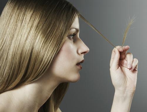 Cheveux-fourchus-conseils