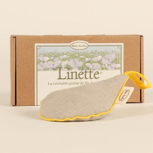 Linette-accessoire-bien-etre-mille-oreillers