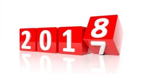 Resolutions-ecologiques-pour-2018