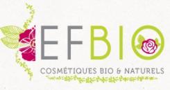 EFBIO Cosmétiques