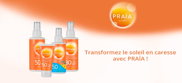 Solaires Bio et made in France