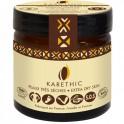 Absolu de Karité - Karité Brut - Karethic