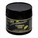 Carbo 1000 - Charbon Végétal Activé en Poudre - Laboratoires SFB