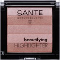 Highlighter - SANTE