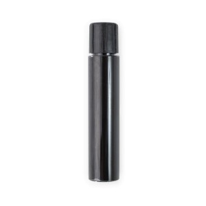 Recharge Eye Liner Feutre Noir Intense - Zao MakeUp