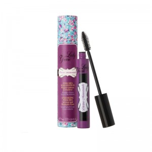 Mascara Sublimateur Divine Mascarade - Lady Green