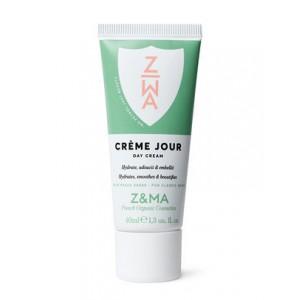 Crème de Jour - Z & MA