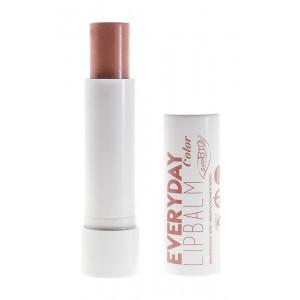 Baume à lèvres Teinté Everyday Color - PuroBIO