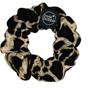 Élastique à Cheveux Sprunchie Hanging Pack - Invisibobble