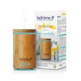 Diffuseur Bambou Ultrasonique - Ladrôme LABORATOIRE