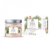 Gommage Corps Perle de Coco - Comptoirs & Compagnies