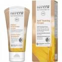 Crème Autobronzante pour le Visage - Lavera