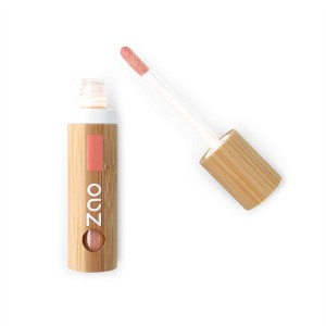Gloss à lèvres Sun Kiss - Zao MakeUp