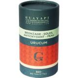 Urucum Bio - 80 Tablettes - Guayapi