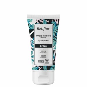 Après-Shampooing Détox - Beliflor