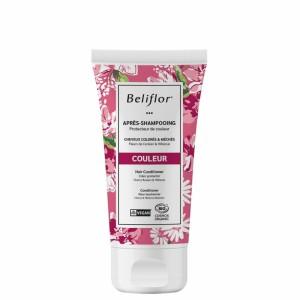 Après-Shampooing Couleur - Beliflor