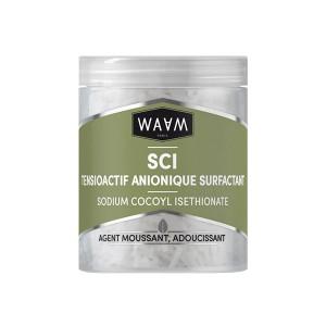 SCI Tensioactif Anionique Surfactant - WAAM