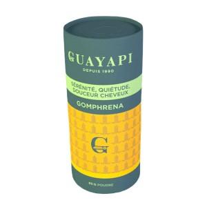 Poudre de Gomphréna - Guayapi