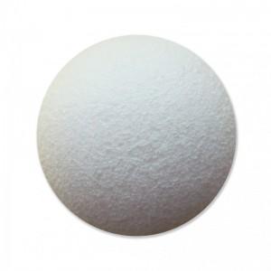 Eponge Konjac - Tout type de peaux - Lamazuna