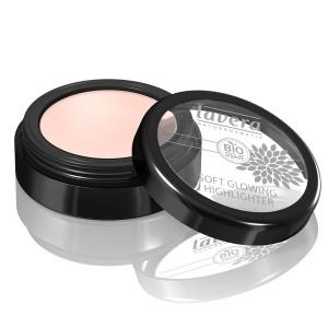 Illuminateur de teint n° 02 Shining Pearl - Lavera