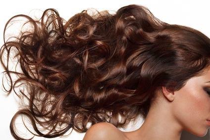 Conseils-cheveux-gras