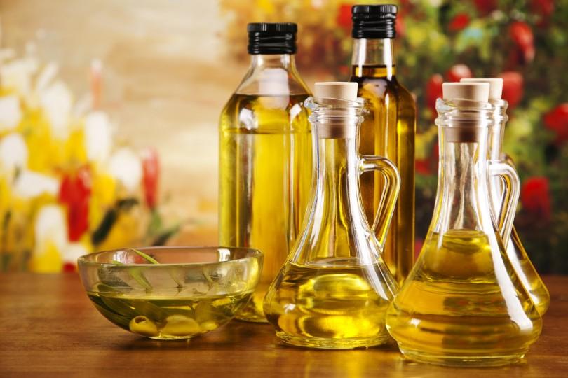 DIY-huile-anti-cellulite