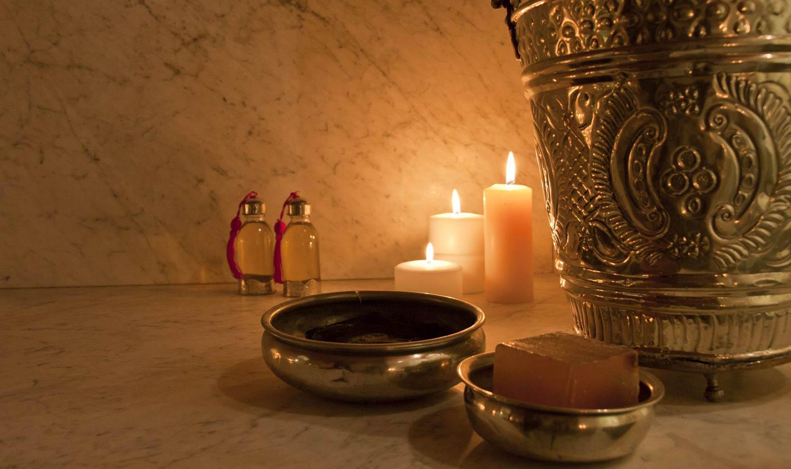 Le-Hammam-l-histoire-d-un-rituel-bien-garde