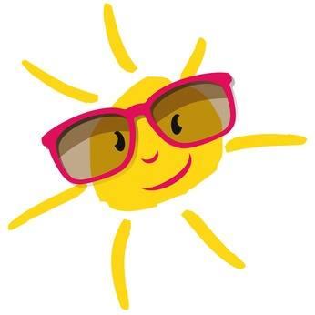 Conseils-pour-se-proteger-du-soleil