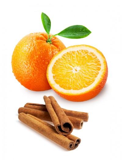 Sels-de-bain-a-l-orange-DIY