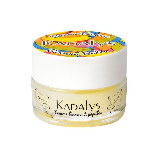 Coffret Crèmes Mains Eveil des Sens - Fleurance Nature